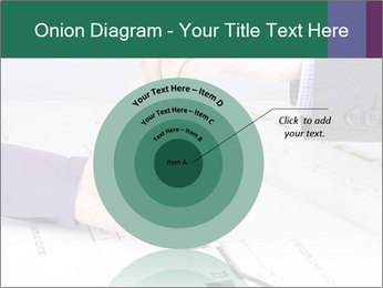 0000078535 PowerPoint Templates - Slide 61