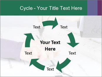 0000078535 PowerPoint Templates - Slide 62