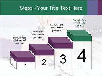 0000078535 PowerPoint Templates - Slide 64