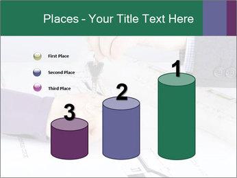 0000078535 PowerPoint Templates - Slide 65