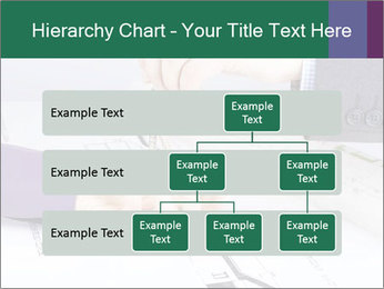 0000078535 PowerPoint Templates - Slide 67