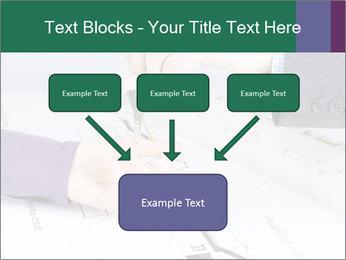 0000078535 PowerPoint Templates - Slide 70