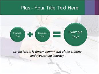 0000078535 PowerPoint Templates - Slide 75