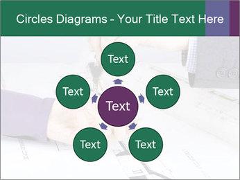 0000078535 PowerPoint Templates - Slide 78