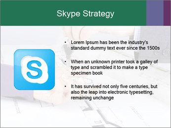 0000078535 PowerPoint Templates - Slide 8