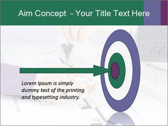 0000078535 PowerPoint Templates - Slide 83