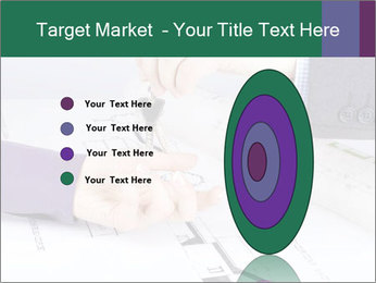 0000078535 PowerPoint Templates - Slide 84