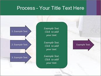 0000078535 PowerPoint Templates - Slide 85