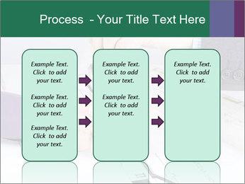 0000078535 PowerPoint Templates - Slide 86