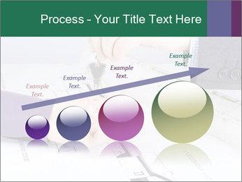 0000078535 PowerPoint Templates - Slide 87