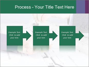 0000078535 PowerPoint Templates - Slide 88