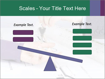 0000078535 PowerPoint Templates - Slide 89