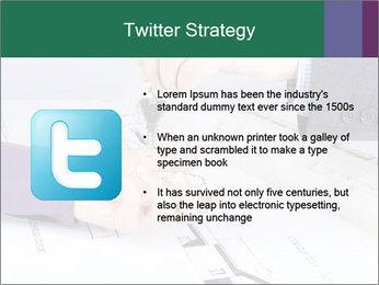 0000078535 PowerPoint Templates - Slide 9