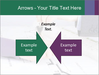0000078535 PowerPoint Templates - Slide 90