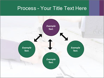 0000078535 PowerPoint Templates - Slide 91