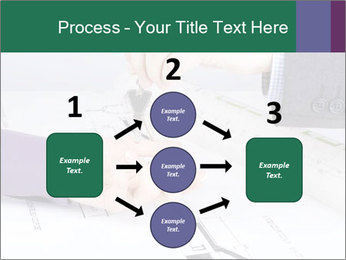 0000078535 PowerPoint Templates - Slide 92