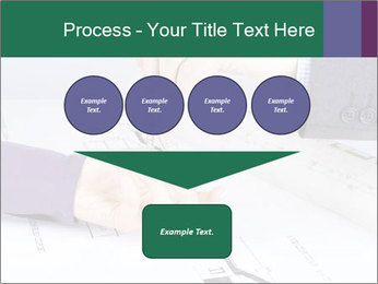0000078535 PowerPoint Templates - Slide 93