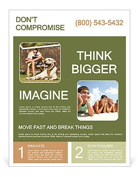 0000078536 Flyer Template