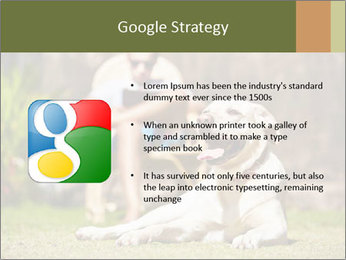0000078536 PowerPoint Template - Slide 10