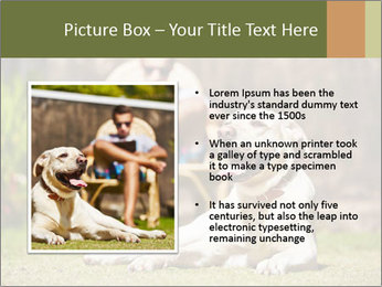 0000078536 PowerPoint Template - Slide 13