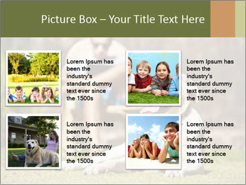 0000078536 PowerPoint Template - Slide 14