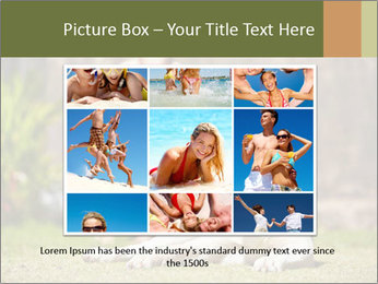 0000078536 PowerPoint Template - Slide 15