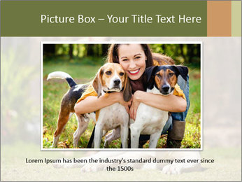 0000078536 PowerPoint Template - Slide 16