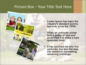 0000078536 PowerPoint Template - Slide 17