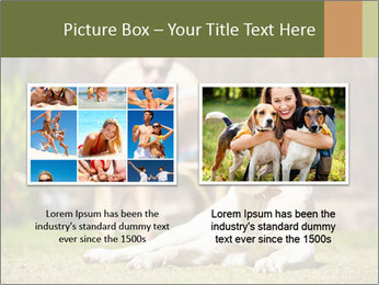 0000078536 PowerPoint Template - Slide 18