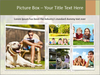 0000078536 PowerPoint Template - Slide 19