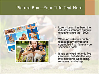 0000078536 PowerPoint Template - Slide 20