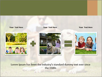 0000078536 PowerPoint Template - Slide 22