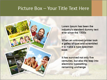 0000078536 PowerPoint Template - Slide 23