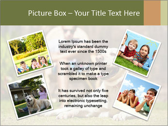 0000078536 PowerPoint Template - Slide 24