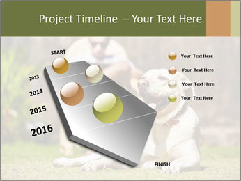 0000078536 PowerPoint Template - Slide 26