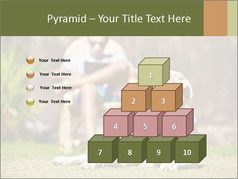 0000078536 PowerPoint Template - Slide 31