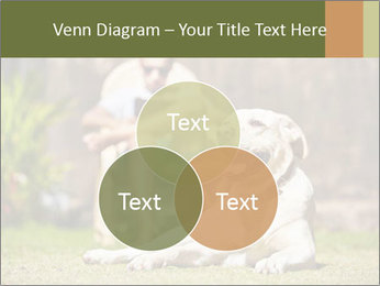 0000078536 PowerPoint Template - Slide 33