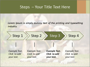 0000078536 PowerPoint Template - Slide 4