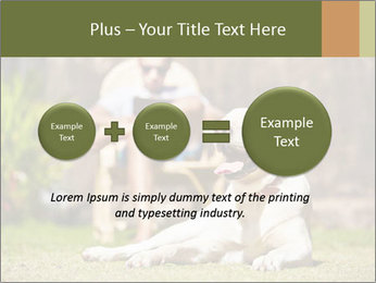 0000078536 PowerPoint Template - Slide 75