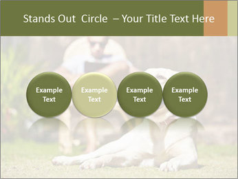0000078536 PowerPoint Template - Slide 76