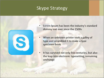 0000078536 PowerPoint Template - Slide 8