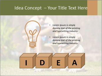 0000078536 PowerPoint Template - Slide 80