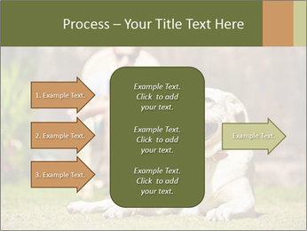 0000078536 PowerPoint Template - Slide 85