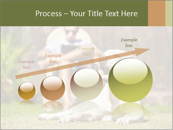 0000078536 PowerPoint Template - Slide 87