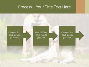 0000078536 PowerPoint Template - Slide 88