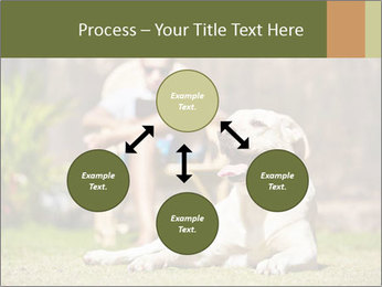 0000078536 PowerPoint Template - Slide 91