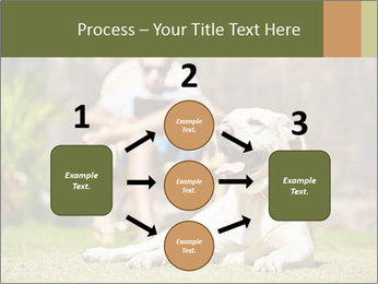 0000078536 PowerPoint Template - Slide 92