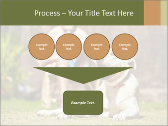 0000078536 PowerPoint Template - Slide 93