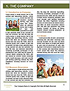 0000078536 Word Templates - Page 3