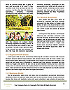 0000078536 Word Templates - Page 4